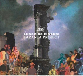Taranta Project-Einaudi Ludovico