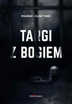 Targi z Bogiem-Panek Waldemar Zajonc