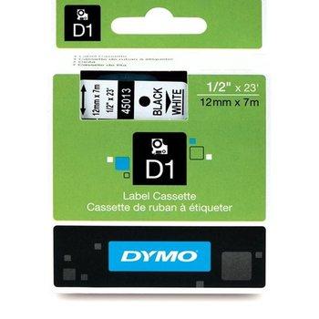Taśma DYMO, 12 mm x7 m-Dymo