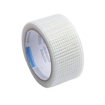 Taśma fiber z włókna szklanego, 48mmx20m