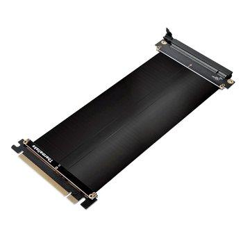 Taśma PCI-E x16 THERMALTAKE Riser-Thermaltake