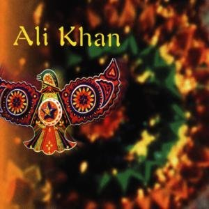 Taswir-Khan Nusrat Fateh Ali