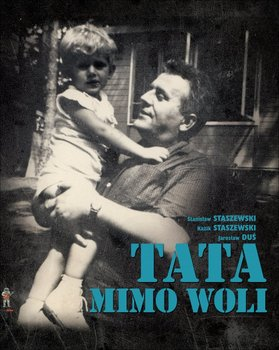 Tata mimo woli                      (ebook)