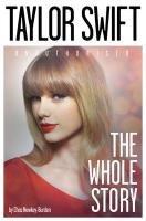 Taylor Swift-Newkey-Burden Chas