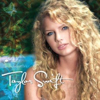 Taylor Swift-Swift Taylor