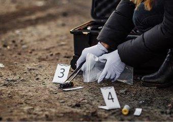 Te miejsca w Polsce upodobali sobie twórcy kryminałów