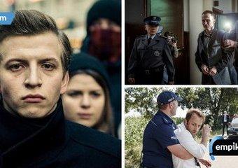 Te polskie filmy będą rywalizować o nominację do Oscara!