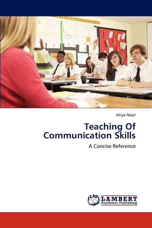 8 Tips for Effective Communication Skills for Teachers