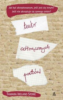 Teatr odtrąconych poetów                      (ebook)