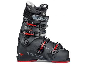 Salomon, Buty narciarskie, X Access R70 W Wide 2020, rozmiar 38 39