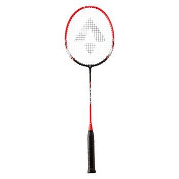 TECNOPro, Rakieta do badmintona, Elite 20 262458, czerwony-TECNOPro