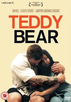 Teddy Bear (brak polskiej wersji językowej)-Matthiesen Mads