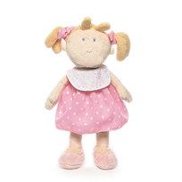 Teddykompaniet, lalka Minna