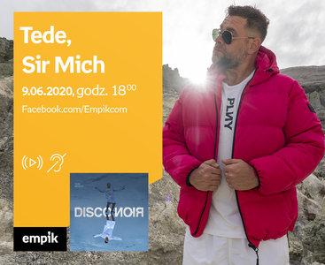 Tede, Sir Mich – Premiera online