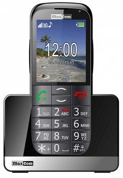 Telefon komórkowy MAXCOM MM 721 BB-Maxcom
