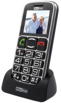 Telefon komórkowy MAXCOM MM461BB-Maxcom
