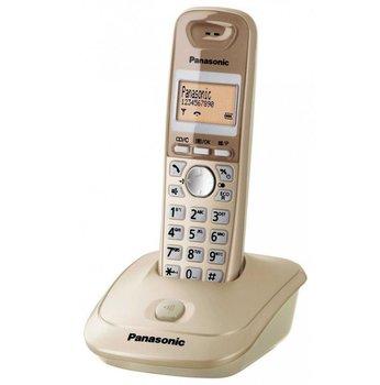 TELEFON PANASONIC KX-TG2511PDJ-Panasonic