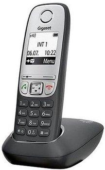 Telefon stacjonarny GIGASET A415 DUO-Gigaset