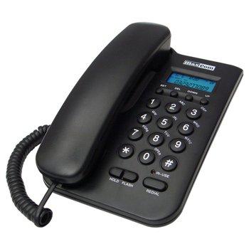Telefon stacjonarny MAXCOM KXT100-Maxcom