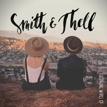 Forgive Me Friend-Smith & Thell feat. Swedish Jam Factory