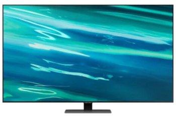 Telewizor Samsung QE65Q80AAT [H]-Samsung
