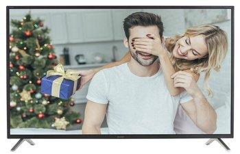 """Telewizor SHARP 65BL2EA, 4K, 65"""", SmartTV-Sharp"""