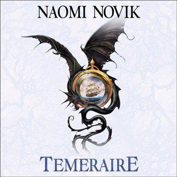 Temeraire-Novik Naomi