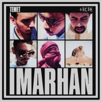 Temet-Imarhan