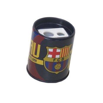 Temperówka, FC Barcelona-CYP Brands