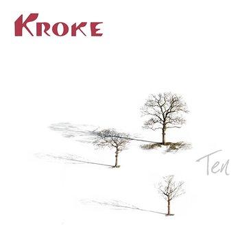 Ten-Kroke
