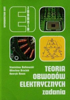 ebook divergent