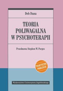 Teoria poliwagalna w psychoterapii-Dana Deb