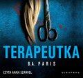 Terapeutka-Paris B.A.