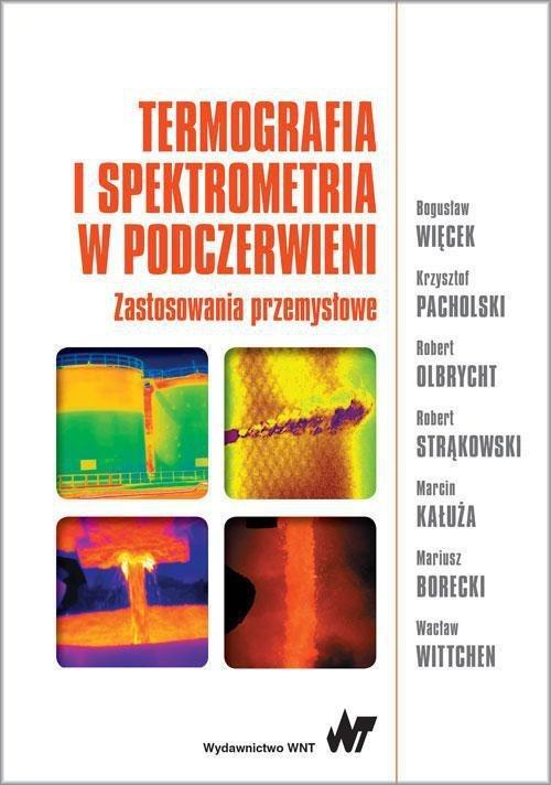 Spektrometria