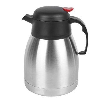 Termos  konferncyjny kawa herbata 1,5 l Tadar-Tadar