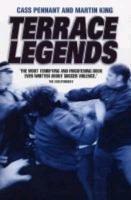 Terrace Legends-Pennant Cass, King Martin