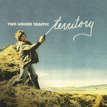 Territory-Two Hours Traffic
