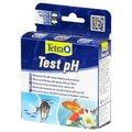 Test pH TETRA, 10 ml-Tetra