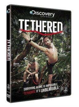 Tethered (brak polskiej wersji językowej)