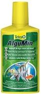 Tetra, AlguMin, 500 ml.-Tetra