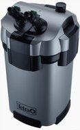 Tetra, EX1200 PLUS External Filter.-Tetra