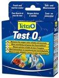 Tetra, Test O2, 10 ml.-Tetra