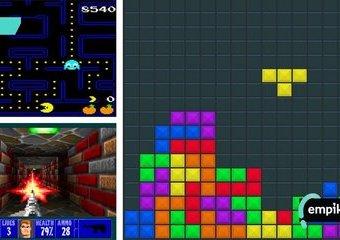 Tetris kończy 35 lat! Poznaj inne kultowe gry, które dziś możesz mieć w telefonie