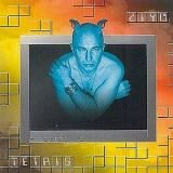 Tetris (Reedycja)-Ziyo