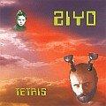 Tetris-Ziyo