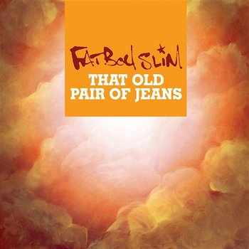 Right Here Right Now - Fatboy Slim