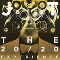 The 20/20 Experience: The Complete Experience - Timberlake Justin