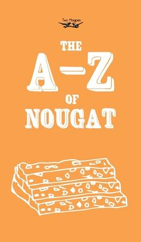 The A-Z of Nougat-Anon
