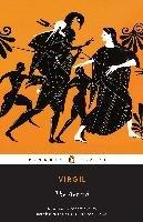 The Aeneid-Virgil