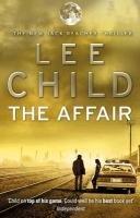 The Affair-Child Lee